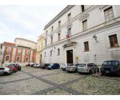 Ufficio a Benevento