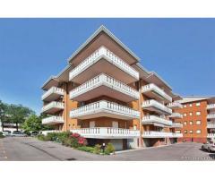 Affitto Appartamento a Lignano Sabbiadoro