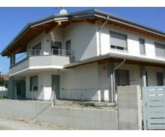 Villa in Vendita di 160mq