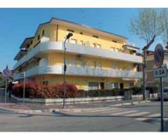 Appartamento a Lignano Sabbiadoro in provincia di Udine