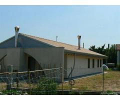 Casa indipendente a Pasiano di Pordenone
