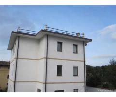 Pozzuolo del Friuli Vendita Casa indipendente