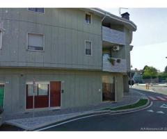 Appartamento in Vendita a 39.000