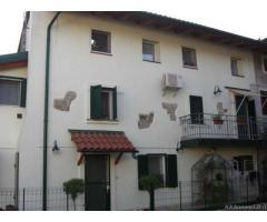 Villa a Romans d'Isonzo