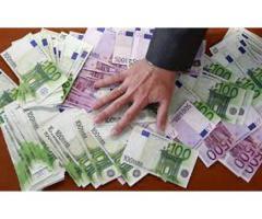 di denaro tra privato serio