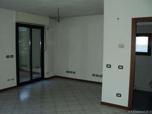 Appartamento in Vendita - Camerlata - 3/4