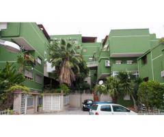 Appartamento in Vendita di 63mq - zona Boccadifalco