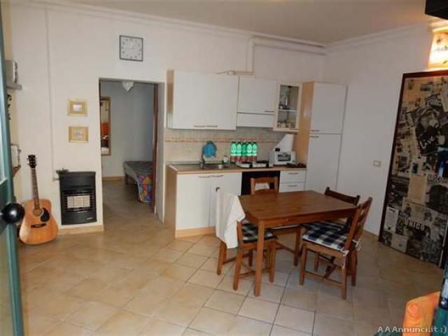 Appartamento in Vendita a 49.000 - 2/4