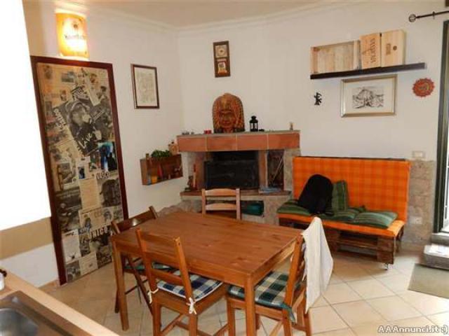 Appartamento in Vendita a 49.000 - 3/4