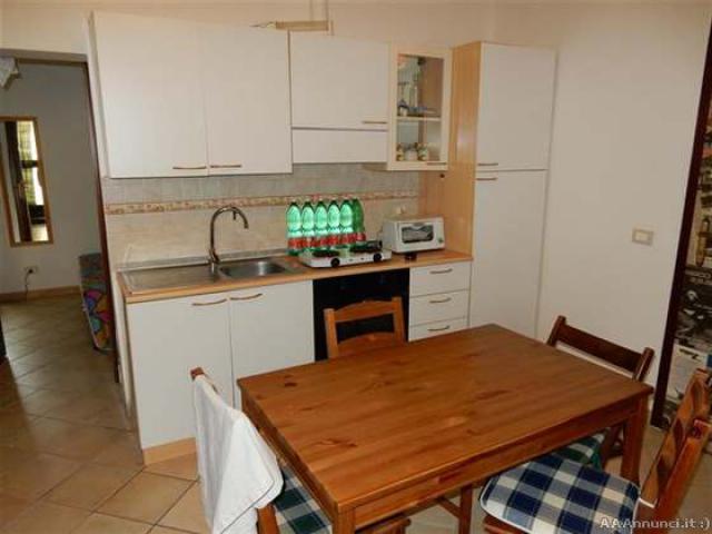 Appartamento in Vendita a 49.000 - 4/4