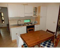Appartamento in Vendita a 49.000