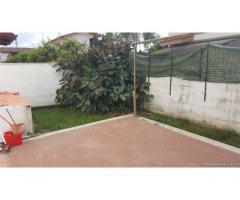 Appartamento a Ardea - zona COLLE ROMITO