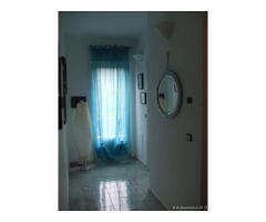 Appartamento in Vendita di 220mq - Avellino