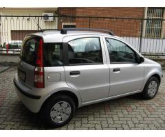 Fiat Panda 1.2 Dynamic - ok neopatentati