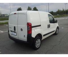 Fiat Fiorino 1.4 8V 73CV Furgone