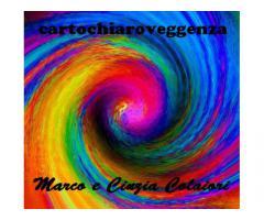 sensitivi energia positiva