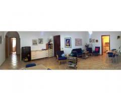 Casa Vacanza nel Villaggio turistico S. Basilio Pisticci MT