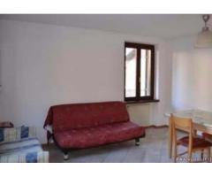 Appartamento montagna a Pinzolo