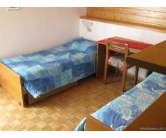 Appartamento in Val di Fiemme