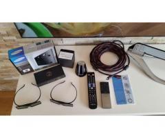 Samsung UN55ES8000