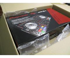 Pioneer DDJ SX2 Performance DJ Controller €449