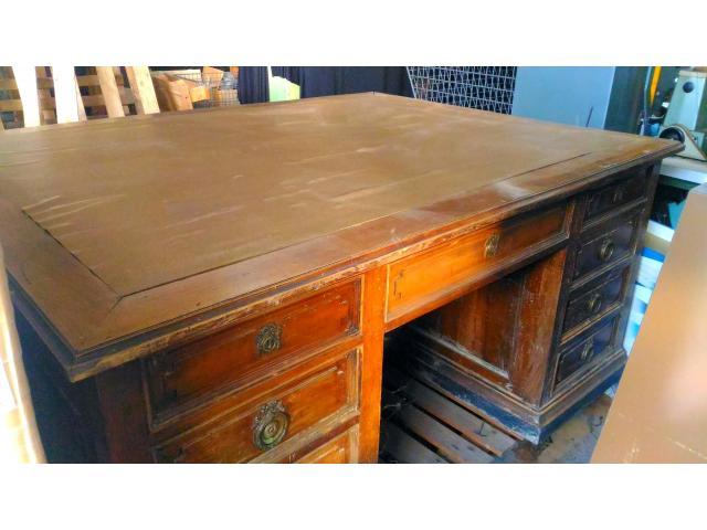 mobili ufficio primi anni 39 900 vendo chivasso annunci