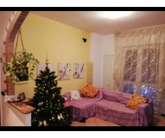 Appartamento 2 camere a Reggio Emilia, Piscina