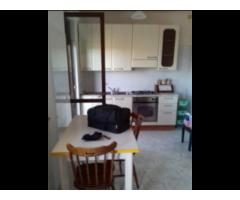 Appartamento 90 mq+ p. auto senza agenziazonascuol