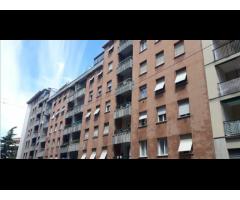 Via Settefontane appartamento 60mq