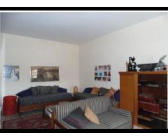 Appartamento viale Zecchino piano 5 mq 125 SR