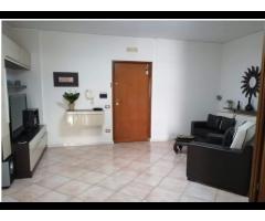 Appartamento 90mq+posto auto