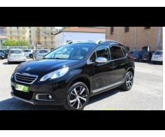 Peugeot 2008 1.6 E-hdi 115 CV S&S Allure-UNICOPROP