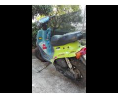 Archive Motorcycle Altro modello