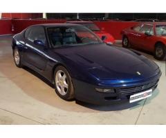 FERRARI 456 GT - Immagine 1/5