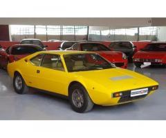 FERRARI Dino GT4 208 GT/4 - Immagine 1/7