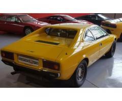 FERRARI Dino GT4 208 GT/4 - Immagine 2/7