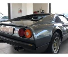 FERRARI 308 GTS da collezione solo 33000 km - Immagine 2/5