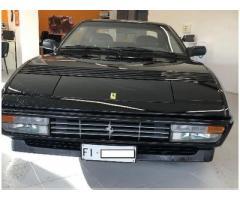 Ferrari Mondial CAMBIO SEMIAUTOMATICO....43 PROD - Immagine 1/6