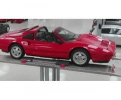 Ferrari 328 gts - pari al nuovo - Immagine 1/6
