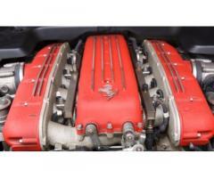 Ferrari 612 Scaglietti F1 - Immagine 6/6