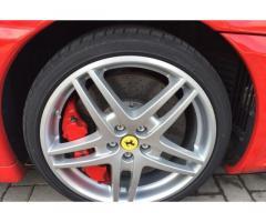 Ferrari F430 F1 CARBOCERAMICA - Immagine 3/5