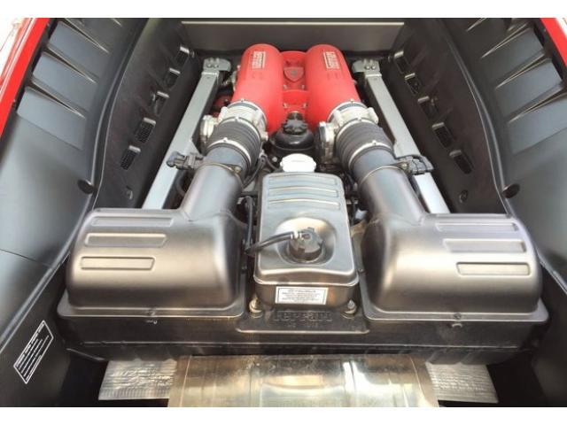 Ferrari F430 F1 CARBOCERAMICA - 4/5