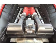 Ferrari F430 F1 CARBOCERAMICA - Immagine 4/5