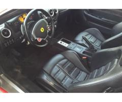 Ferrari F430 F1 CARBOCERAMICA - Immagine 5/5