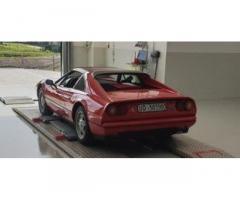 Ferrari 328 gts - pari al nuovo - Immagine 3/6