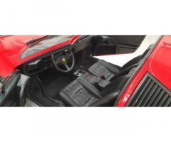 Ferrari 328 gts - pari al nuovo - Immagine 4/6
