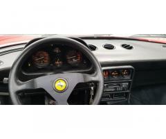 Ferrari 328 gts - pari al nuovo - Immagine 6/6