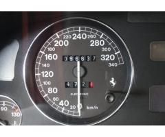 FERRARI 550 Maranello MOTORE NUOVO + SET VALIGIE - Immagine 5/7