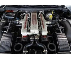 FERRARI 550 Maranello MOTORE NUOVO + SET VALIGIE - Immagine 6/7