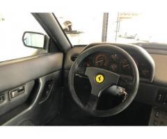 Ferrari Mondial CAMBIO SEMIAUTOMATICO....43 PROD - Immagine 4/6